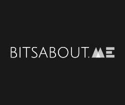 bitsaboutme
