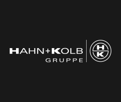 HAHN+KOLB