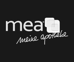 mea – meine Apotheke