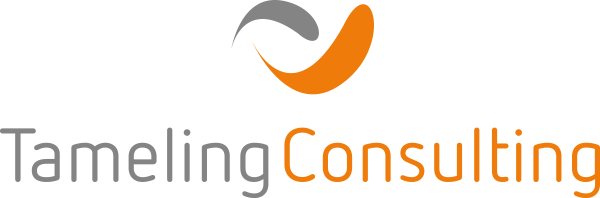 Tameling Consulting