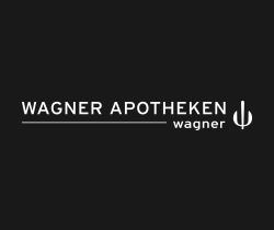 Wagner Apotheken
