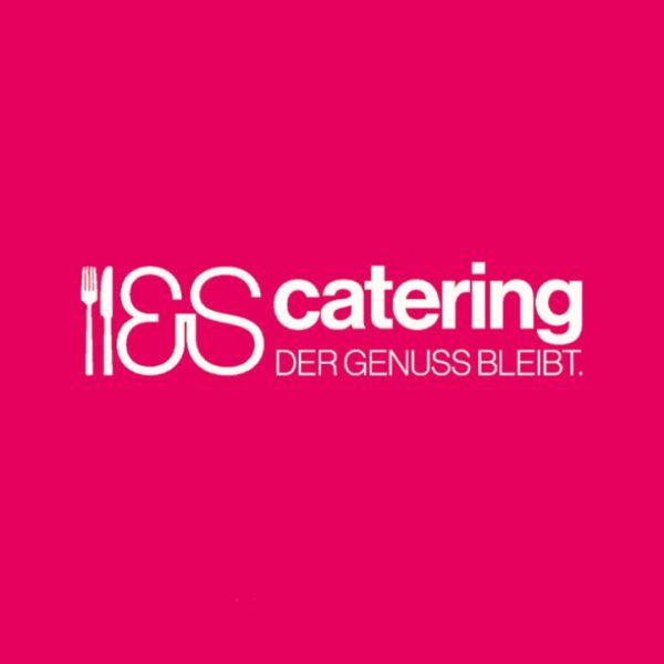 es-catering logo