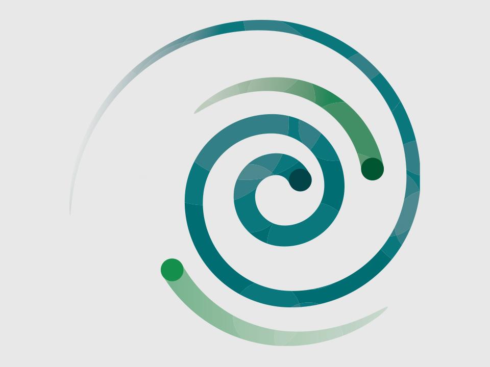 Windenergie Tautschbuch Bildmarke Logoentwicklung