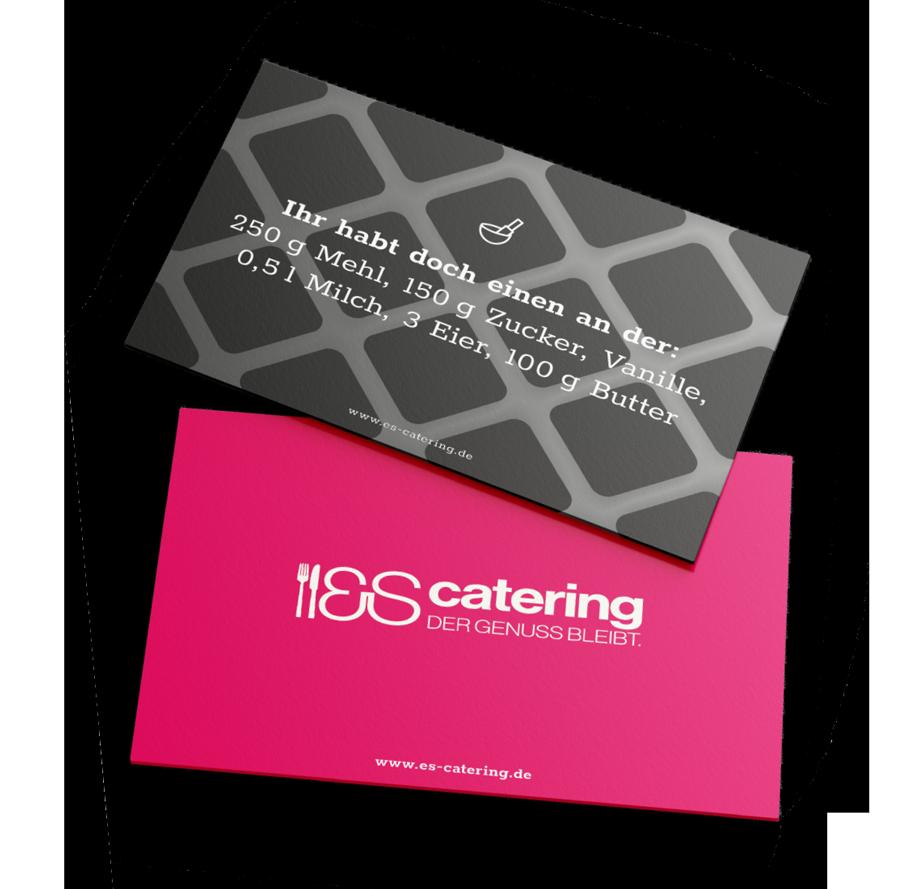es-catering_visitenkarten_gross